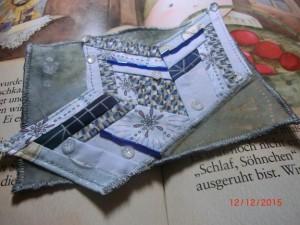 Neujahrskarte15a